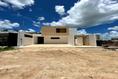 Foto de casa en venta en 7a , santa gertrudis copo, mérida, yucatán, 0 No. 04