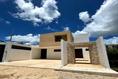 Foto de casa en venta en 7a , santa gertrudis copo, mérida, yucatán, 0 No. 05