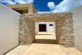 Foto de casa en venta en 7a , santa gertrudis copo, mérida, yucatán, 0 No. 06