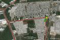 Foto de terreno habitacional en venta en 81 , paseos de opichen la joya, mérida, yucatán, 7526304 No. 02