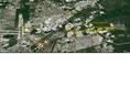 Foto de terreno habitacional en venta en 81 , paseos de opichen la joya, mérida, yucatán, 7526304 No. 04