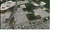 Foto de terreno habitacional en venta en 81 , paseos de opichen la joya, mérida, yucatán, 7526304 No. 05