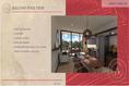Foto de departamento en venta en 9 , la veleta, tulum, quintana roo, 14028565 No. 09