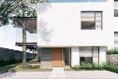 Foto de casa en venta en abasolo , tlalpan centro, tlalpan, df / cdmx, 14026997 No. 02