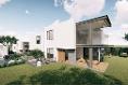 Foto de casa en venta en abasolo , tlalpan centro, tlalpan, df / cdmx, 14026997 No. 05