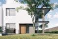 Foto de casa en venta en abasolo , tlalpan centro, tlalpan, df / cdmx, 14026997 No. 06