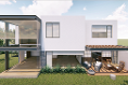 Foto de casa en venta en abasolo , tlalpan centro, tlalpan, df / cdmx, 14026997 No. 07