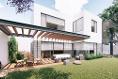 Foto de casa en venta en abasolo , tlalpan centro, tlalpan, df / cdmx, 14026997 No. 08