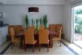 Foto de casa en condominio en venta en abraham zepeda 164, buenavista del monte, cuernavaca, morelos, 11439721 No. 04