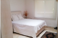 Foto de casa en condominio en venta en abraham zepeda 164, buenavista del monte, cuernavaca, morelos, 11439721 No. 09