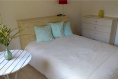 Foto de casa en condominio en venta en abraham zepeda 164, buenavista del monte, cuernavaca, morelos, 11439721 No. 10