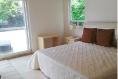 Foto de casa en condominio en venta en abraham zepeda 164, buenavista del monte, cuernavaca, morelos, 11439721 No. 12