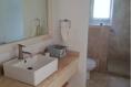 Foto de casa en condominio en venta en abraham zepeda 164, buenavista del monte, cuernavaca, morelos, 11439721 No. 15
