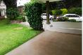 Foto de casa en condominio en venta en abraham zepeda 164, buenavista del monte, cuernavaca, morelos, 11439721 No. 16