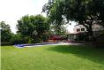 Foto de casa en condominio en venta en abraham zepeda 164, buenavista del monte, cuernavaca, morelos, 11439721 No. 17
