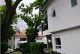 Foto de casa en condominio en venta en abraham zepeda 164, buenavista del monte, cuernavaca, morelos, 11439721 No. 18