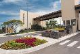 Foto de terreno habitacional en venta en acacia sn , desarrollo habitacional zibata, el marqués, querétaro, 12810235 No. 01
