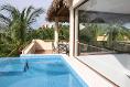 Foto de casa en venta en acapulco diamante 20, parque ecológico de viveristas, acapulco de juárez, guerrero, 7141103 No. 04