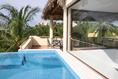 Foto de casa en venta en acapulco diamante 0, parque ecológico de viveristas, acapulco de juárez, guerrero, 7141103 No. 04