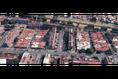 Foto de departamento en venta en  , acueducto de guadalupe, gustavo a. madero, df / cdmx, 18122295 No. 05