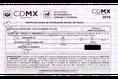 Foto de departamento en venta en  , acueducto de guadalupe, gustavo a. madero, df / cdmx, 18122295 No. 06