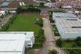 Foto de nave industrial en renta en  , acueducto san javier, tlajomulco de zúñiga, jalisco, 3731694 No. 02