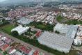 Foto de nave industrial en renta en  , acueducto san javier, tlajomulco de zúñiga, jalisco, 3731694 No. 07