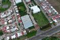 Foto de nave industrial en renta en  , acueducto san javier, tlajomulco de zúñiga, jalisco, 3731694 No. 08