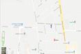Foto de terreno comercial en renta en adolfo lopez mateos , san mateo atenco centro, san mateo atenco, méxico, 5413680 No. 06