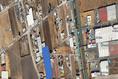 Foto de terreno comercial en renta en adolfo lopez mateos , san mateo atenco centro, san mateo atenco, méxico, 5413680 No. 07