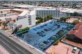 Foto de terreno habitacional en venta en adolfo lópez mateos sn , centro cívico, mexicali, baja california, 14829911 No. 01