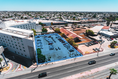 Foto de terreno habitacional en venta en adolfo lópez mateos sn , centro cívico, mexicali, baja california, 14829911 No. 03