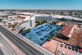 Foto de terreno habitacional en venta en adolfo lópez mateos sn , centro cívico, mexicali, baja california, 14829911 No. 04