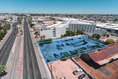 Foto de terreno habitacional en venta en adolfo lópez mateos sn , centro cívico, mexicali, baja california, 14829911 No. 05