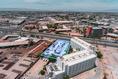 Foto de terreno habitacional en venta en adolfo lópez mateos sn , centro cívico, mexicali, baja california, 14829911 No. 08