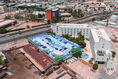 Foto de terreno habitacional en venta en adolfo lópez mateos sn , centro cívico, mexicali, baja california, 14829911 No. 09