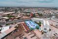 Foto de terreno habitacional en venta en adolfo lópez mateos sn , centro cívico, mexicali, baja california, 14829911 No. 10