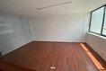 Foto de oficina en renta en adolfo prieto , del valle centro, benito juárez, df / cdmx, 15912871 No. 02