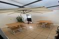 Foto de oficina en renta en adolfo prieto , del valle centro, benito juárez, df / cdmx, 15912871 No. 05