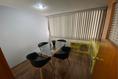 Foto de oficina en renta en adolfo prieto , del valle centro, benito juárez, df / cdmx, 15912871 No. 10