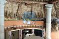 Foto de departamento en venta en adolfo ruiz cortinez , san miguel acapantzingo, cuernavaca, morelos, 6136138 No. 04