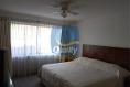 Foto de departamento en venta en adolfo ruiz cortinez , san miguel acapantzingo, cuernavaca, morelos, 6136138 No. 06
