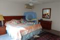 Foto de departamento en venta en adolfo ruiz cortinez , san miguel acapantzingo, cuernavaca, morelos, 6136138 No. 08