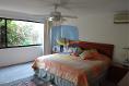 Foto de departamento en venta en adolfo ruiz cortinez , san miguel acapantzingo, cuernavaca, morelos, 6136138 No. 10