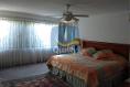 Foto de departamento en venta en adolfo ruiz cortinez , san miguel acapantzingo, cuernavaca, morelos, 6136138 No. 11