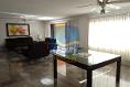 Foto de departamento en venta en adolfo ruiz cortinez , san miguel acapantzingo, cuernavaca, morelos, 6136138 No. 12