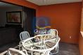 Foto de departamento en venta en adolfo ruiz cortinez , san miguel acapantzingo, cuernavaca, morelos, 6136138 No. 13