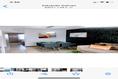 Foto de casa en venta en  , aeropuerto, chihuahua, chihuahua, 0 No. 04