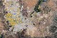Foto de terreno comercial en venta en aeropuerto general roberto fierro , chihuahua (general roberto fierro villalobos), chihuahua, chihuahua, 5871834 No. 01