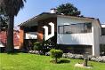 Foto de casa en venta en agua , jardines del pedregal, álvaro obregón, df / cdmx, 14027295 No. 01